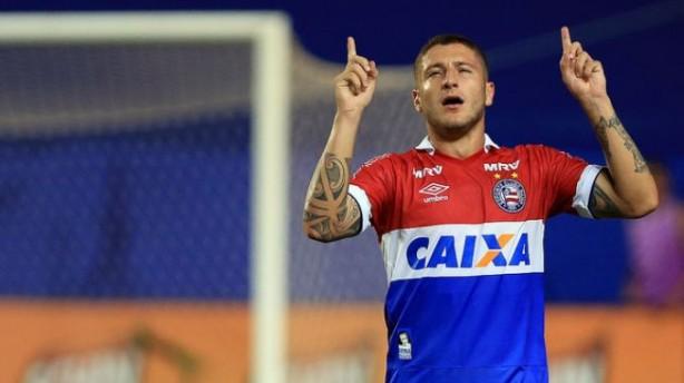 Possível contratação do Corinthians para 2018 63a6fb8b9eb40