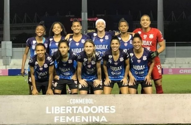 FPF desmembra tabela do Paulista Feminino  Corinthians faz seis ... d0239aa2fa727