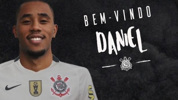 2e8e68370 Corinthians UNIP anuncia fixo como segundo reforço para a próxima ...