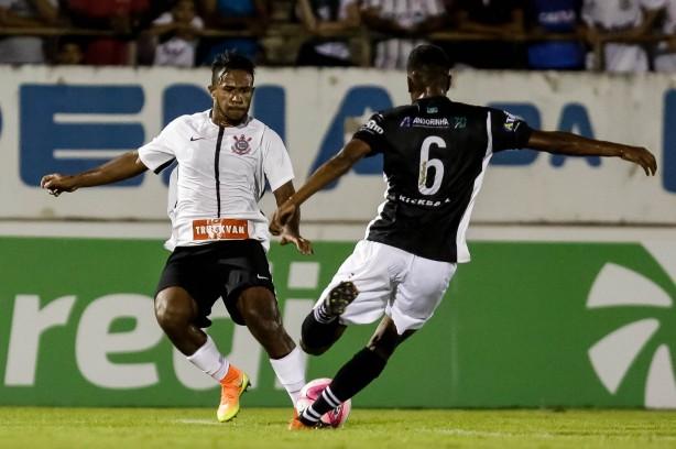 Confira como assistir ao vivo à segunda partida do Corinthians na ... e0ba63ed5aefe