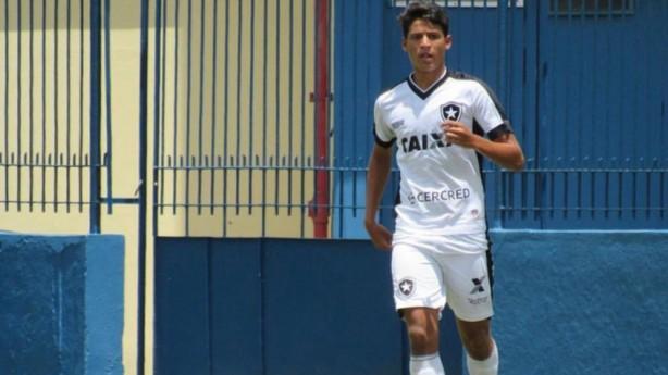 Corinthians acerta contratação de zagueiro indicado por Barroca ... d141a9261b33c