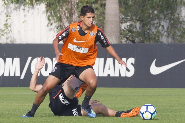 4ff108e7c7cea Autor de gol sobre Grêmio