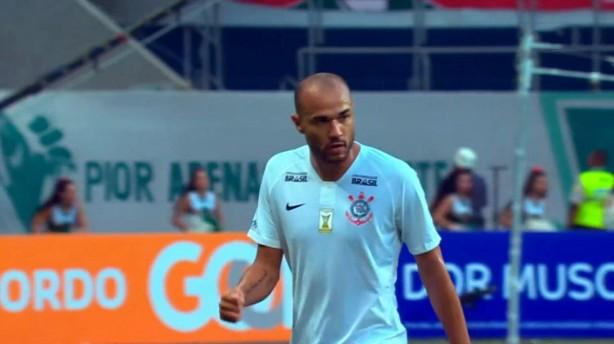 Ficha técnica  Palmeiras 1 x 0 Corinthians 4dc608ddbf8e0