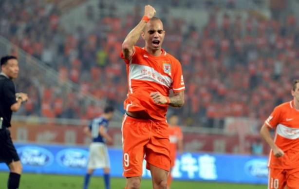 Corinthians recebe aceno positivo de