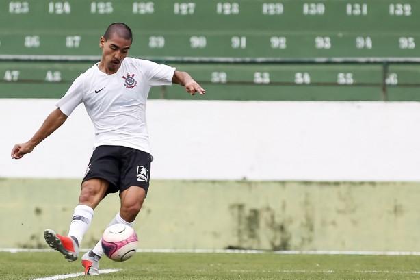4165c26cee472 Corinthians conhece adversários e tabela da Copa Internacional Sub ...