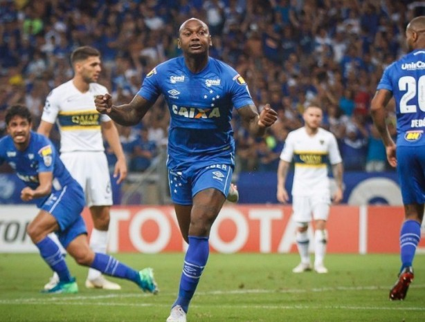 Cruzeiro rebate Corinthians ffa859014c00a
