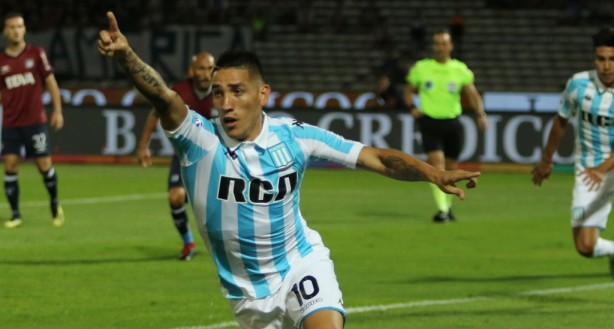 Líder nacional e turbinado por ex-rivais do Corinthians  como o ... 524992981b04a