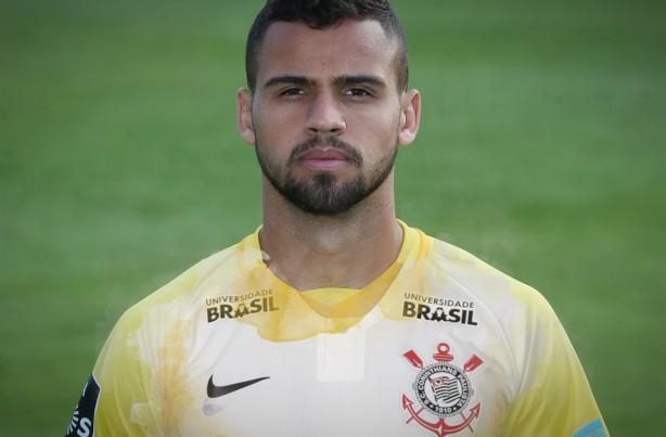 99857b06ffe Relembre a falha de Lucão na vitória do Corinthians na Arena