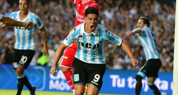 Atacante defendeu as cores do Palmeiras e já esteve em Itaquera 4a95b2e4dd2ae