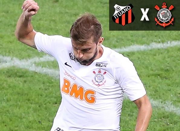 Corinthians presta homenagem emocionante a Pardal pelos 100 jogos no  time  da família  74b01886bfbad