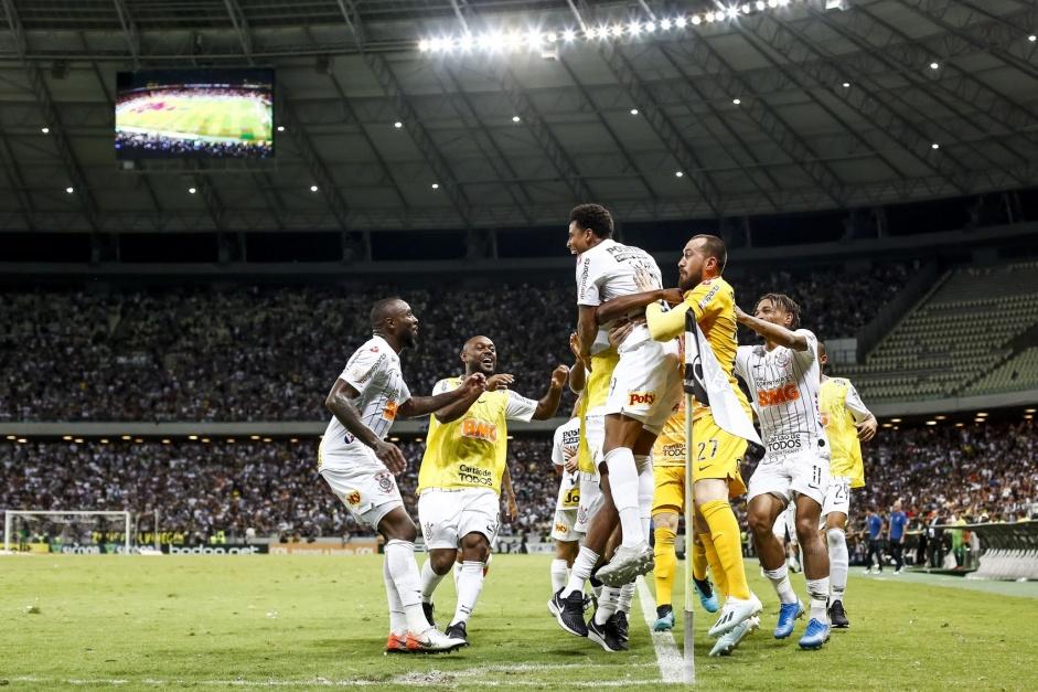 Jogo Do Brasil Hoje 2020 Jogos De Hoje Ao Vivo Na Tv E