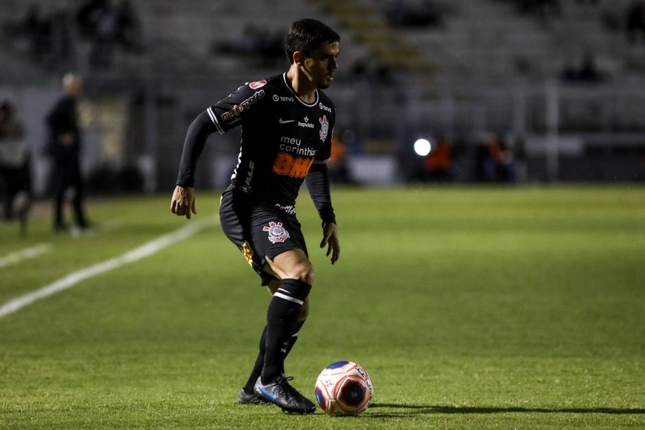 Casa cheia? Corinthians divulga parcial de ingressos vendidos para jogo contra o Guaraní