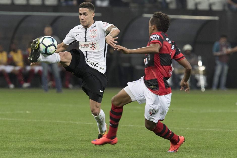 Corinthians Conhece Datas E Horarios Das Dez Primeiras Rodadas Do Brasileirao 2020 Veja Tabela