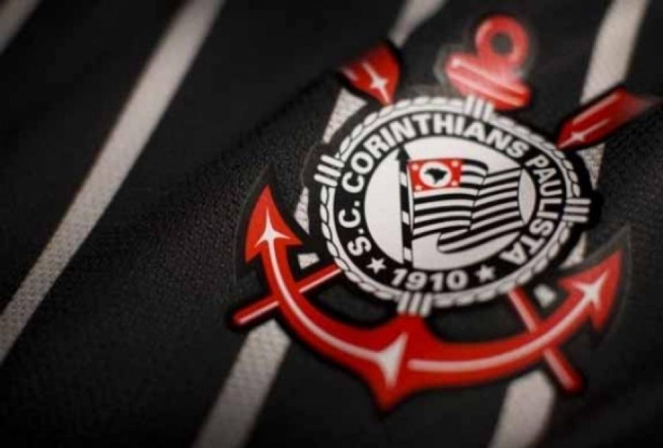 Corinthians tem registro de marca negado após concessão feita para Gaviões da Fiel
