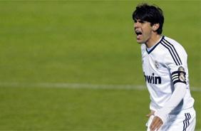 Kaká pode vir de graça pro Corinthians