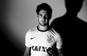 Pato é o jogador mais caro da história contratado por clubes brasileiros