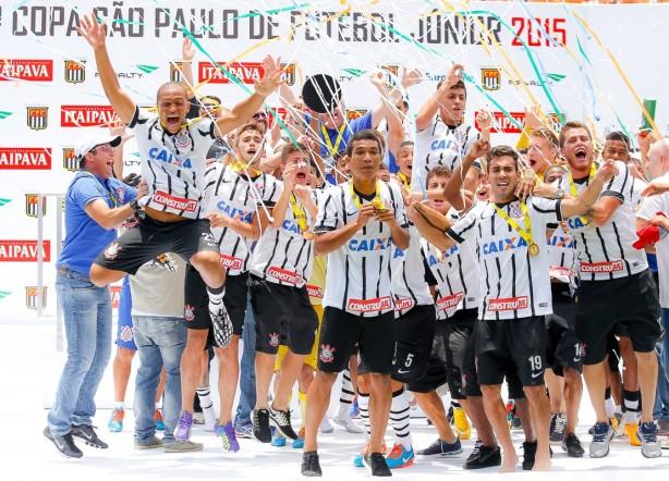 e1a619f112 Copa São Paulo de Futebol Júnior
