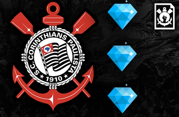 TOP 3 JOIAS do CORINTHIANS na COPINHA-2020