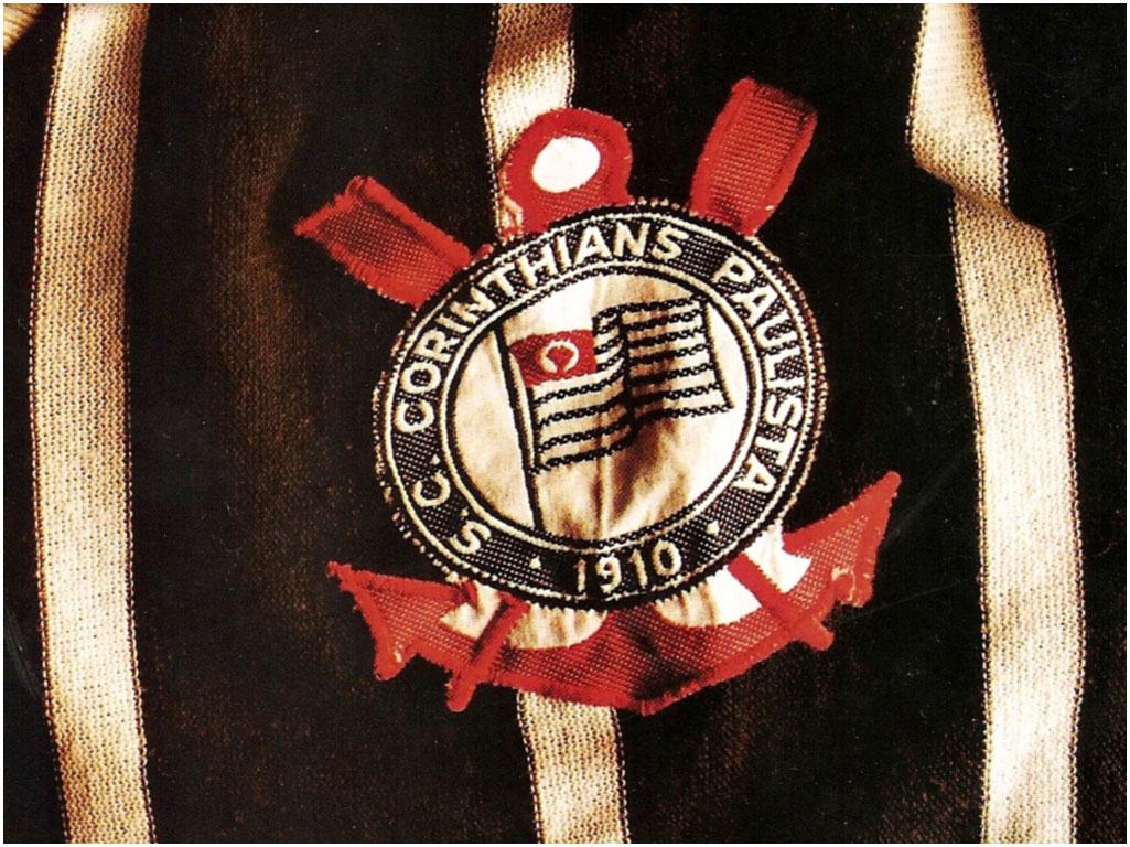 Wallpaper do Corinthians  Corinthians - Amor à Camisa 4ef6c7f38aa25