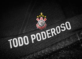 Corinthians, O Todo Poderoso
