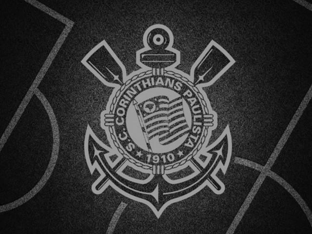 474d86f174 Wallpaper do Corinthians  Fundo de tela do Corinthians para Android