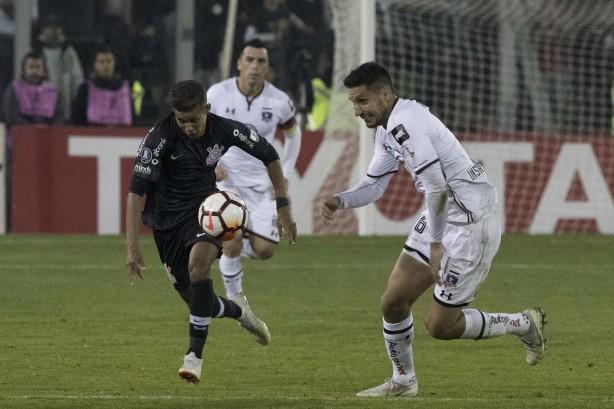 9635edaee3aff Corinthians promete segundo maior bicho do ano por classificação às ...