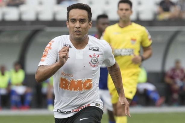 Corinthians vai em busca de sua primeira vitória no Paulistão 2019 neste  sábado cff00cff5faf4