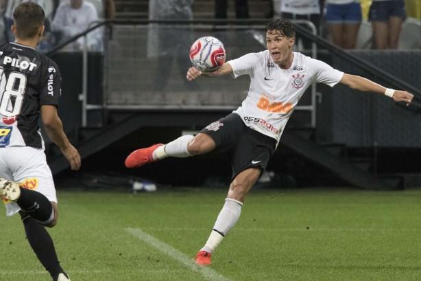 Saiba como assistir ao jogo entre Corinthians e Red Bull Brasil ... 4c915857daa