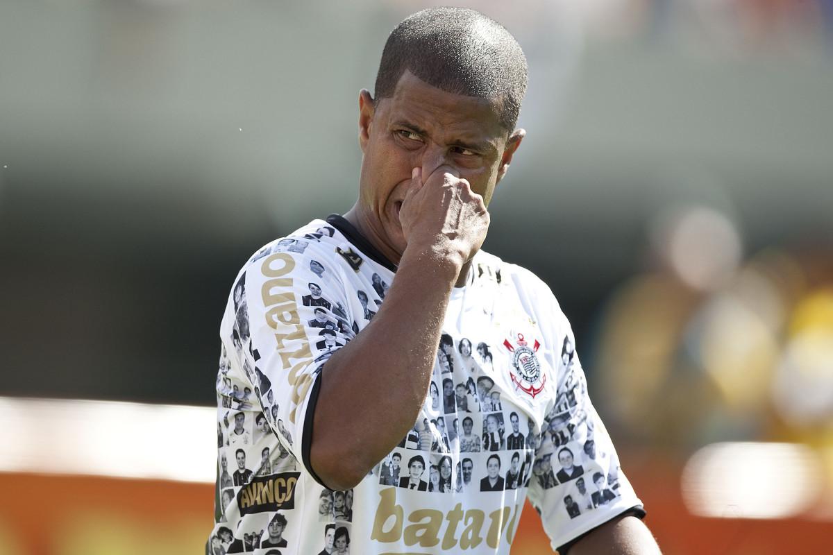 Marcelinho Relembra Conquista Histórica E Exalta Time Do